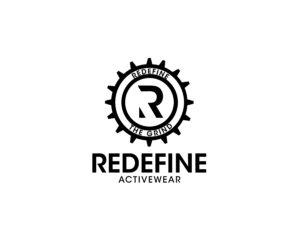 athletic sportswear logo