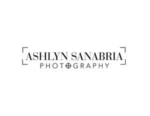 Nj Graphic Designer photography logo