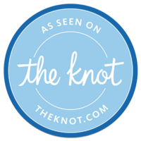 knot trans